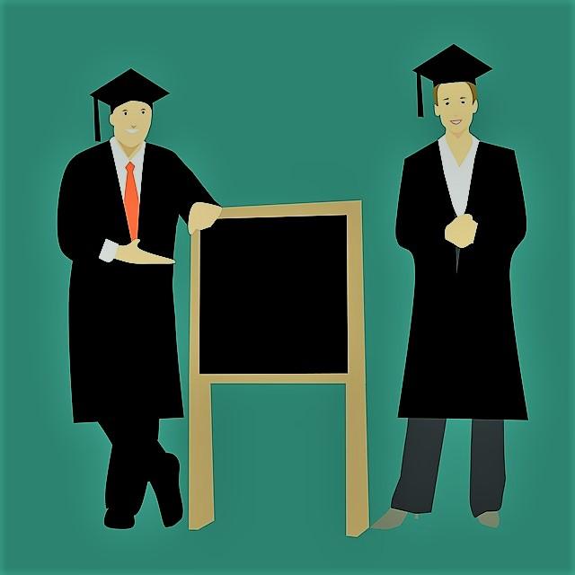 Job Vacancies In Nigeria For Fresh Graduates